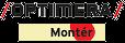 Optimera / Monter